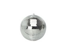 MB-20- Mirror ball 20 сm