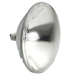 PAR 56 NSPOT LAMP
