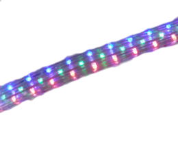 ����������� LED ���� -WHUTE