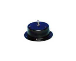 Mirror Ball Motor- 5-30 см