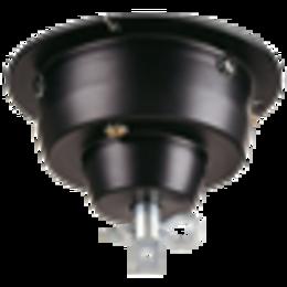 Mirror Ball Motor-40-50 см.