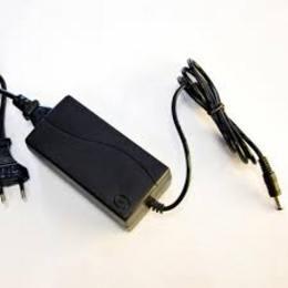 LED POWER 12 V - 30 W