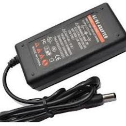 LED POWER 12 V - 78 W