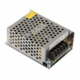 LED POWER 12 V - 75 W