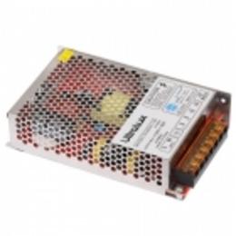 LED POWER 12 V - 150 W