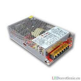 LED POWER 12 V - 400 W