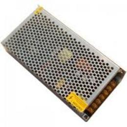 LED POWER 5 V - 400 W