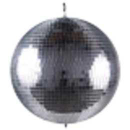 MB-60-Mirror Ball 60 cm