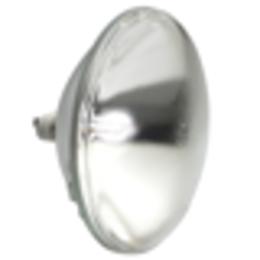 Lamps GE PAR 56 NSP