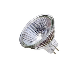 PAR 16-MR16 220V