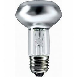 PAR 20 White Lamp