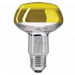 PAR 20 COLOR LAMP