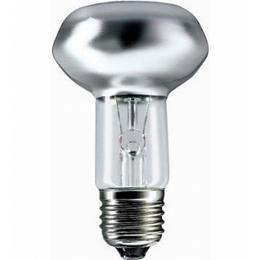 PAR 30 White lamp