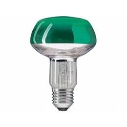 PAR 30 Color lamp