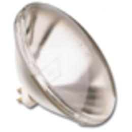Lamps GE PAR 64 500W  VNSP