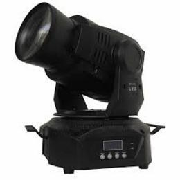 LED MOVING HEAD BEAM- 60 W-промо