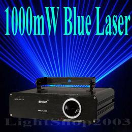 BLUE LASER - 1 W