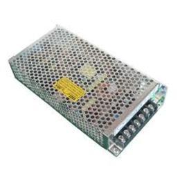 LED POWER 12 V - 24 W