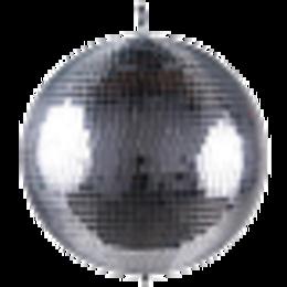 MB-30- Mirror Ball 30 cm
