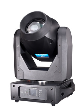 KA-200 BSW - 200 W 3 IN 1 BEAM,SPOT,WASH LED MOVING HEAD