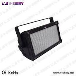 LED panel RGB Strobe