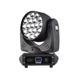 AURA-19x15w led wash light