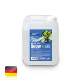 SL-5L Snow Liquid