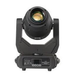 60 W LED SPOT moving head beam